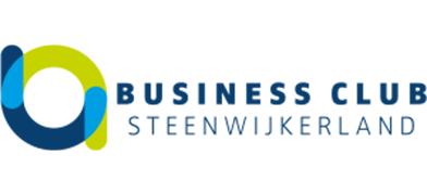 Business Club Steenwijkerland